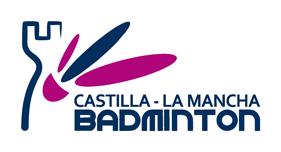Federación de Bádminton de Castilla La Mancha
